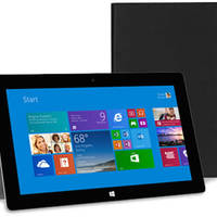 Microsoft Surface 2 Tablet $130 OFF Promo 1 Oct - 31 Dec 2014