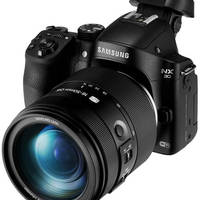 Read more about Samsung NEW NX30 Digital Camera Features & Price 3 Mar 2014