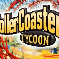 RollerCoaster Tycoon Series 70% OFF Promo 29 Aug - 1 Sep 2015