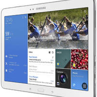"Read more about Samsung NEW Galaxy Tab Pro (10.1"" / 8.4"") Tablets Features, Prices & Availability 25 Mar 2014"