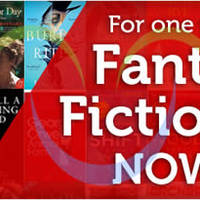Read more about The Book Depository 10% Off Fiction Books Coupon Code 21 - 27 Mar 2014