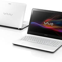 """Read more about Sony Updates Vaio Fit 15A, 13A & Announces NEW 11"""" Notebook 28 Feb 2014"""