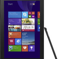 Read more about ASUS NEW VivoTab Note 8 Windows Tablet Features, Price & Availability 1 Apr 2014