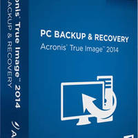 Read more about Acronis Backup Software Up To 15% OFF Coupon Codes 5 Apr - 30 Jun 2014