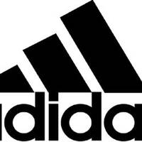 Read more about Adidas Online Store 15% OFF Coupon Code For Citibank Cardmembers 26 May - 30 Jun 2014