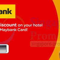 Read more about Air Asia Go 10% OFF Coupon Code For Maybank Cardmembers 30 Apr - 31 Jul 2014