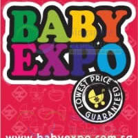 Read more about Baby Expo Fair @ Singapore Expo 9 - 11 May 2014