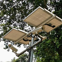 Read more about LTA Activating New CCTV Cameras @ 10 Locations From 15 Jul 2014