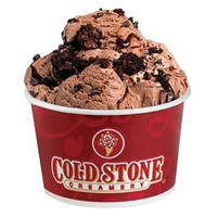 Read more about Cold Stone Creamery 50% OFF Signature Creation Ice Cream @ 5 Outlets 29 Apr 2014
