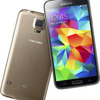 Read more about Samsung Galaxy S5 Coming In New Colours 30 Apr 2014