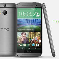 Read more about Starhub HTC One M8 Plans & Prices 4 Apr 2014