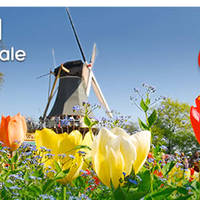 Read more about Hotels.Com Up To 50% OFF Global SALE 16 - 17 Apr 2014