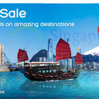 Read more about Hotels.com Up To 40% OFF Spring SALE 29 - 30 Apr 2014