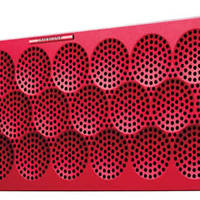 Read more about Jawbone 41% OFF Mini Jambox Portable Speaker 24Hr Promo 21 - 22 Apr 2014