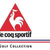Read more about Le Coq Sportif Golf 30% OFF Storewide Promo 11 Apr - 31 May 2014