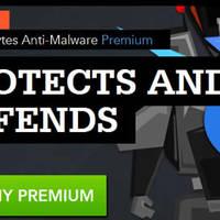 Read more about Malwarebytes Anti-Malware Premium Lifetime Licence Promo 5 Apr 2014