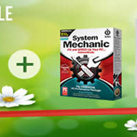 Read more about Nero 75% OFF 4-in-1 Spring Sofware Bundle 12 - 25 Apr 2014