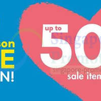 Read more about Pumpkin Patch Up To 50% Off Mid Season SALE 3 - 20 Apr 2014