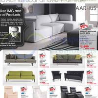Read more about Harvey Norman TVs, Notebooks, IT Gadgets & Appliances Offers 26 - 30 Apr 2014