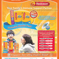 Read more about Guardian Health, Beauty & Personal Care Offers 24 - 30 Apr 2014