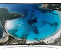 Read more about Samsung NEW Curved UHD & UHD TVs Features, Specs & Prices 16 Apr 2014