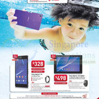 Read more about Singtel Smartphones, Tablets, Home / Mobile Broadband & Mio TV Offers 26 Apr - 2 May 2014