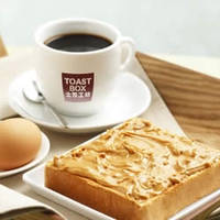 Read more about (Over 9K Sold) Toast Box 20% OFF Cash Voucher Valid @ 64 Locations 23 Apr 2014