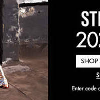 Read more about Zalora 20% OFF Steve Madden Bags & Shoes Coupon Code 19 - 20 Apr 2014
