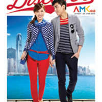 Read more about AMK Hub Great Singapore Sale Promotions & Activities 23 May - 29 Jun 2014