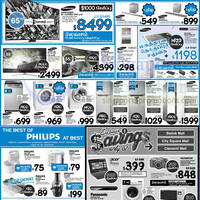 Read more about Best Denki TV, Appliances & Other Electronics Offers 16 - 19 May 2014