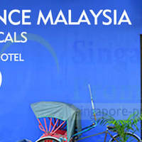 Read more about Expedia From $99 Malaysia 3D2N Flights + Hotel 30 May - 1 Jun 2014