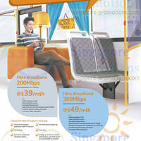 Read more about M1 Smartphones, Tablets & Home/Mobile Broadband Offers 17 - 23 May 2014