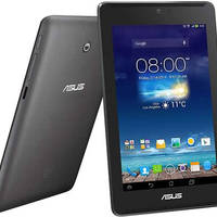 Read more about ASUS New Fonepad 7 LTE & Dual Sim Tablets Price, Features & Availability 17 May 2014