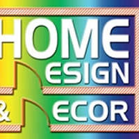 Read more about Home Design & Decor 2014 @ Singapore Expo 5 - 13 Jul 2014