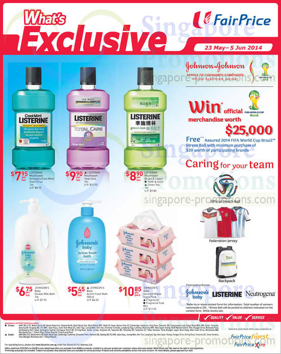 Target Cartwheel, a whole new spin on coupons. Find & share the best deals in all your favorite categories: grocery, baby, apparel, health & beauty & more.