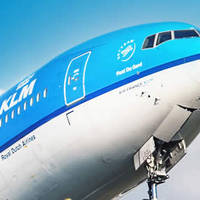 Read more about KLM From $230 Bali & From $899 Europe Promo Air Fares 20 - 31 May 2014