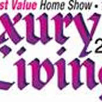 Read more about Luxury Living 2014 @ Singapore Expo 2 - 10 Aug 2014