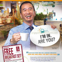 Read more about MRT FREE Pre-Peak Weekdays Travel Promo Extended Till 23 Jun 2015
