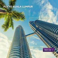 Read more about Malaysia Airlines Promotion Air Fares 22 May - 8 Jun 2014