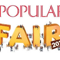 Read more about Popular Book Fair @ Singapore Expo 13 - 15 Jun 2014