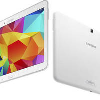 Read more about Samsung NEW Galaxy Tab 4 Tablet Features, Specs & Prices 27 May 2014