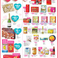 Read more about NTUC Fairprice Abalones, Mother's Day Gifts , Electronics & Kitchenware Offers 1 - 14 May 2014