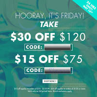 Read more about Zalora Up To $30 OFF Storewide One Day Coupon Codes 16 May 2014