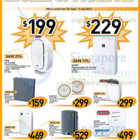 Read more about Giant Hypermarket Cooling Appliances Offers 20 Jun - 3 Jul 2014