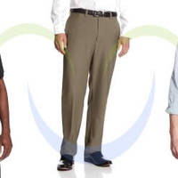 Read more about Amazon.com Up To 60% OFF Men's Shirts & Pants 24hr Promo 6 - 7 Jun 2014