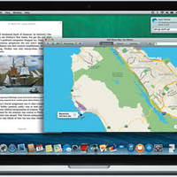 Read more about Apple Announces OS X Yosemite 3 Jun 2014