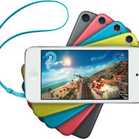 Read more about Apple iPod Touch Price Cuts 27 Jun 2014