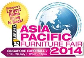 Asia Pacific 16 Jun 2014