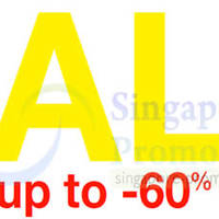 Read more about Celio* Up To 60% OFF SALE 4 Jun 2014