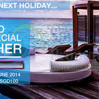 Read more about Deal.com.sg $25 OFF Travel Deals Discount Coupon Code 26 - 30 Jun 2014